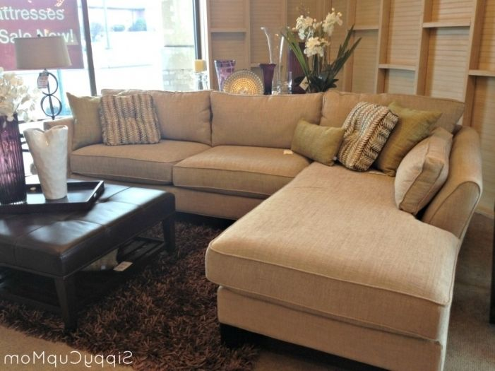 Sofa sectionnel Lazyboy |  Sofa sectionnel avec inclinable, sectionnel.