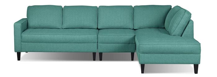 Sofas sectionnels - Sleepers, inclinables et plus    Le Bri