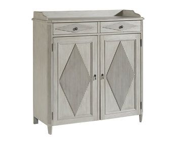 Buffet traditionnel Dylan - * WE SHIP |  Maisons Magnolia.