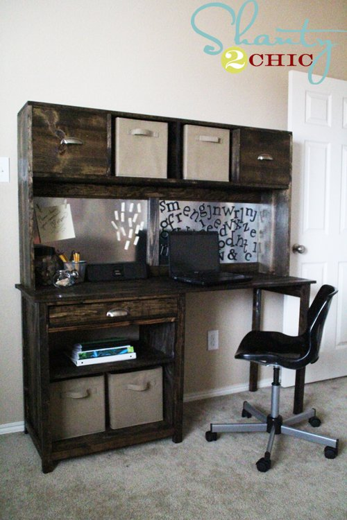21-Great-DIY-Furniture-Ideas-for-your-home-4