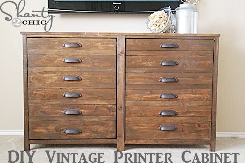 21-Great-DIY-Furniture-Ideas-for-your-home-6