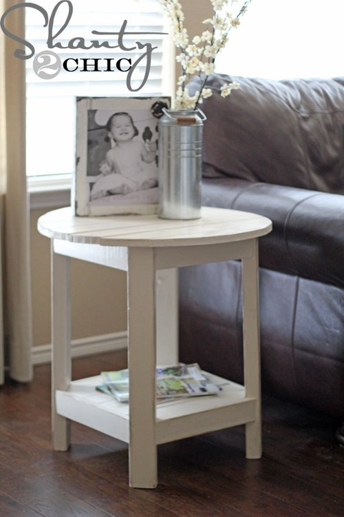 21-Great-DIY-Furniture-Ideas-for-your-home-3