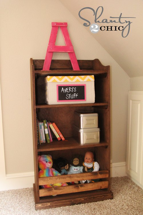21-Great-DIY-Furniture-Ideas-for-your-home-2