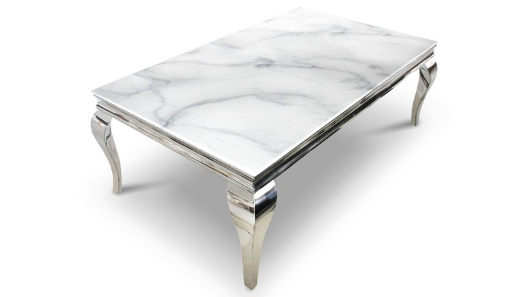 Tables Basses Barbox Rectangulaires