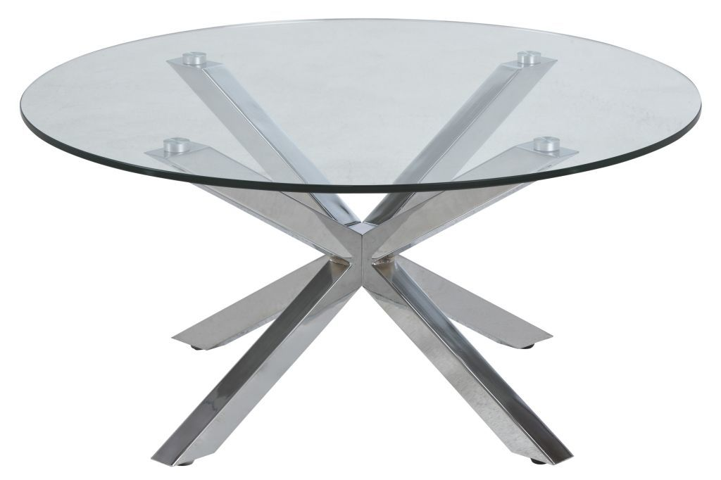 Tables basses Haven